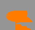 Normandie : Calvados, Seine-Maritime, Manche et Orne