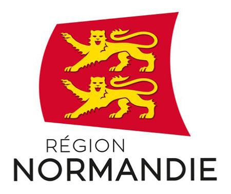 filière bois normandie